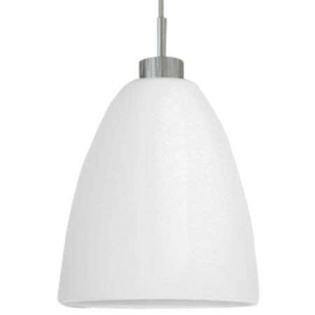 Tara Pendant - Bruck Lighting.
