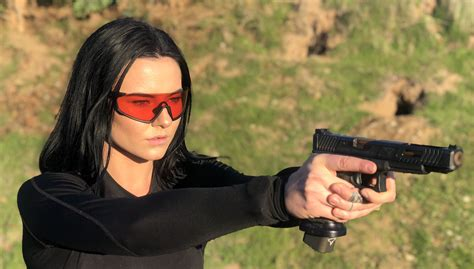 Taran Tactical Innovations - Shooters Connection.