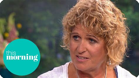 [click]tarot Card Reading Revealed Murderer S Identity  This Morning.