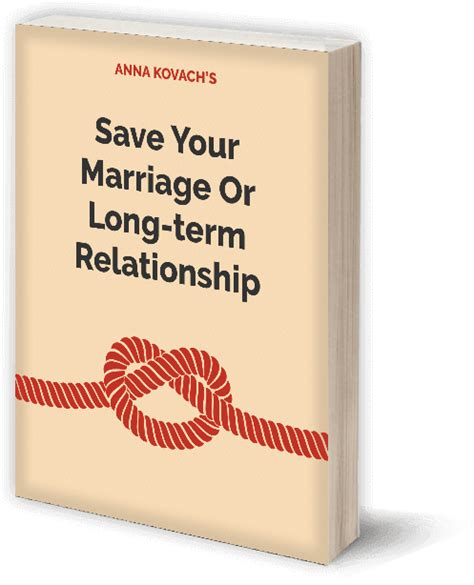 [pdf] Taurus Man Secrets Put That Hot Taurus Man Under Your .