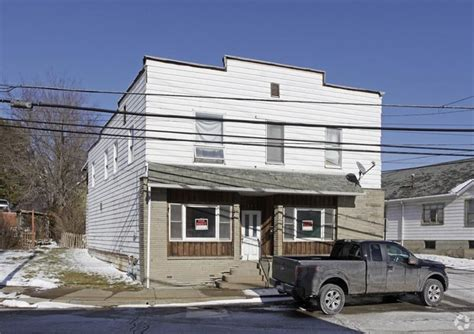 Tax Service Imperial PA