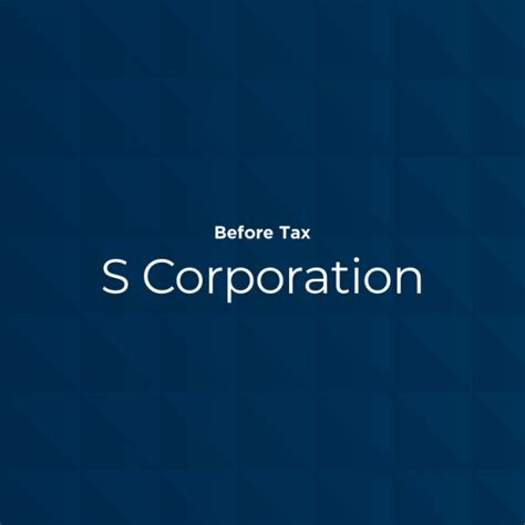 @ Taxpayer S Comprehensive Guide To Llcs And S Corps Ebook .