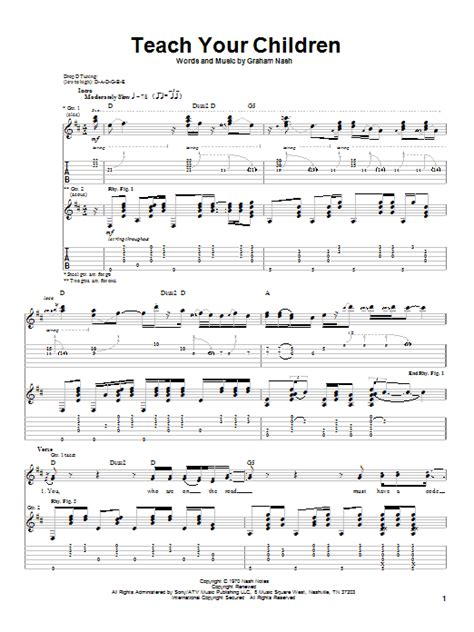 [pdf] Teaching Your Young Child Music - Brillkids.