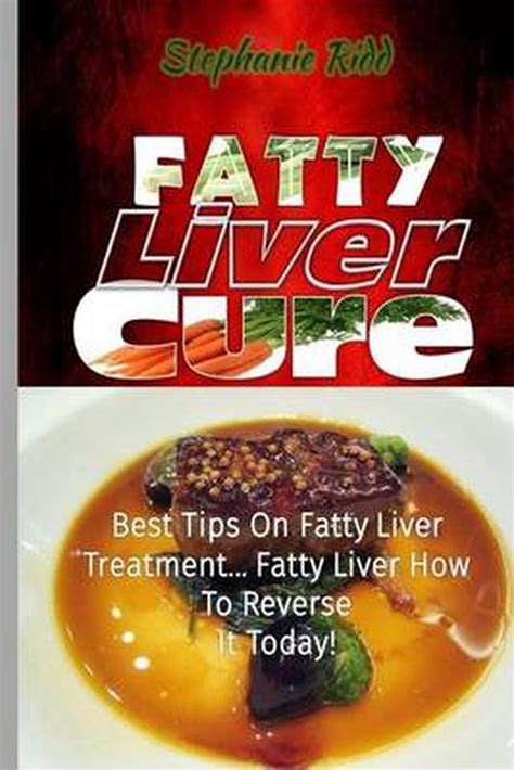 [click]technique Fatty Liver Remedy  Brand New With A 10 3  .