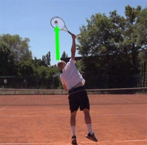 @ Tennis Terms Explained - Online Tennis Instruction - Learn .