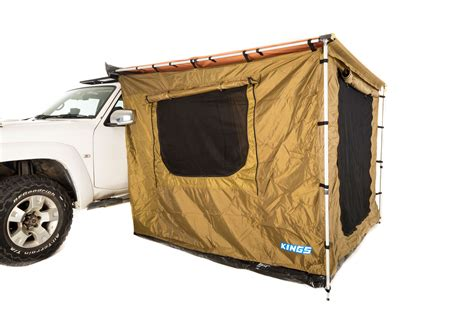 Tent Awnings Canopies