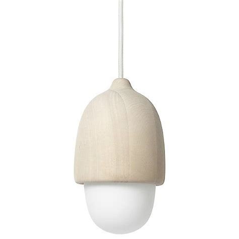 Terho Small Pendant By Mater At Lumens Com.