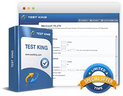 @ Test King Testking Com Pk - Testking Offers All It .