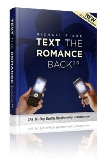 Text The Romance Back Review 2.0 Pdf Free Download Samples.
