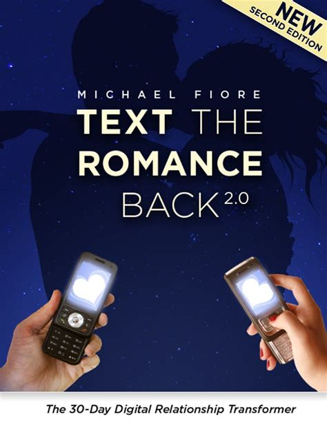 Text The Romance Back Romance (love) (7.3k Views) - Scribd.