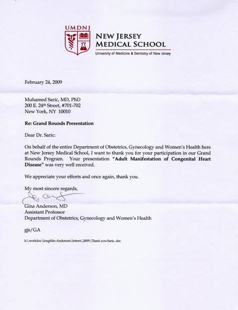 email for online dating examples