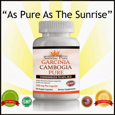 That Is Garcinia Dosage Dr Oz Garcinia Cambogia 1600 Mg And 60.