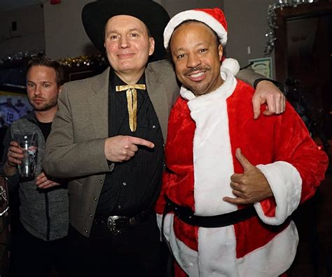 The 10 Best Guitar Lessons In Jersey City, Nj (with Free Estimates).