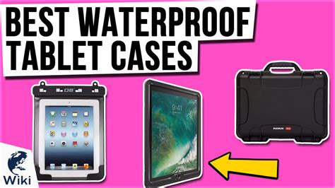 The 10 Best Rifle Cases - Ezvid Wiki The World S Video Wiki.