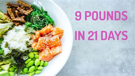 [click]the 3 Week Diet System - Cbtopsites Com.