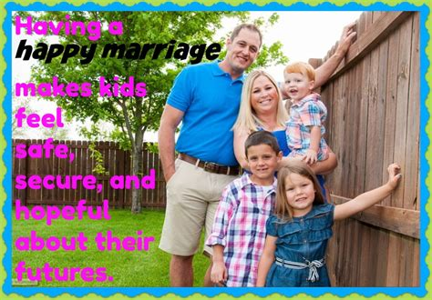 [click]the 5 Worst Mistakes You Can Make As A Parent  Wehavekids.