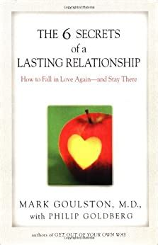[pdf] The 6 Cecrets Of Lasting Love.