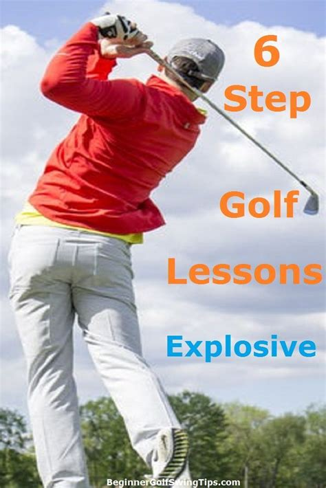 [pdf] The 6 Minute Golf Swing Fix - Chaichazadesqponva Webs Com.
