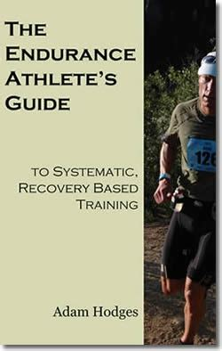 The Abcs Of A Systematic Training Program Trainingpeaks.