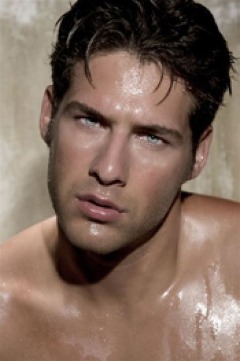 The Academy - The Attractive Man