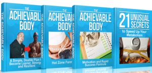 [click]the Achievable Body Blueprint Review - Should You Try It .