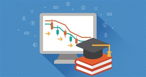 The Advanced Forex Course For Smart Traders Udemy.