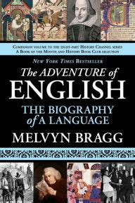 [pdf] The Adventure Of English The Biography Of A Language.