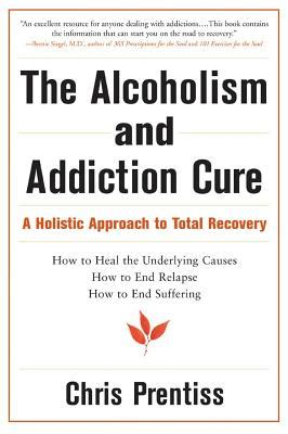 [pdf] The Alcoholism And Addiction Cure A Holistic Approach To .