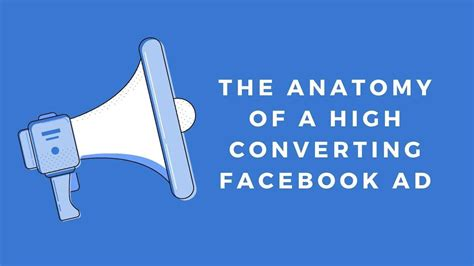 [click]the Anatomy Of A High Converting Facebook Ad  Aimee Vo.