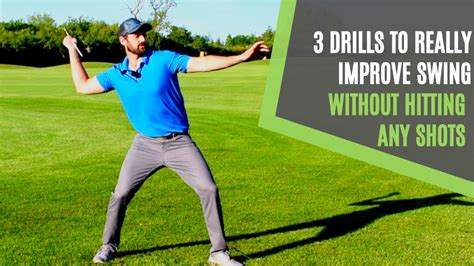 The Art Of Simple Golf On Vimeo.