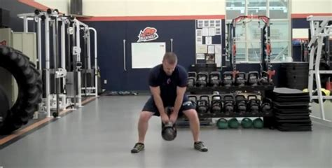 [click]the Athlete S Complete Guide To Core Training By Jerry .