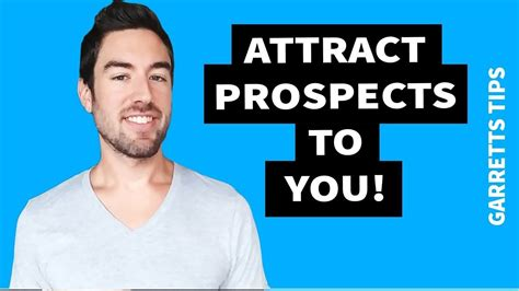 [click]the Attraction Formulas   Barryperkins Com.
