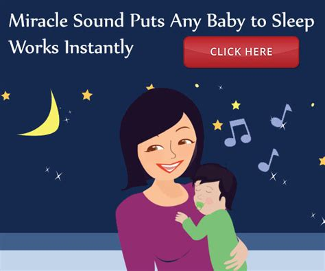 [pdf] The Baby Sleep Solution Audio Program - How Long Should 6 .