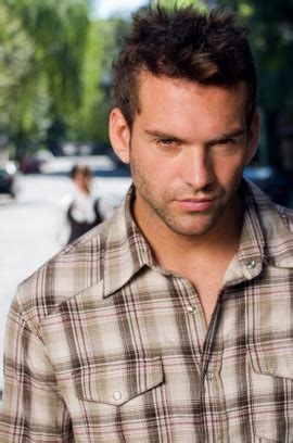 [pdf] The Bad Boy Formula - Dating Tips For Guys.