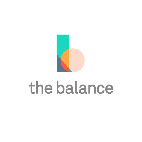 @ The Balance Everyday - The Balance Make Money Personal .