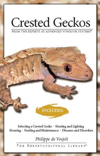 The Bearded Dragon Manual Ebook By Philippe De Vosjoil - Kobo.