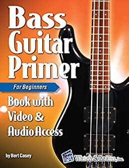 @ The Beginner Guitarist Primer - Free-Ebooks Net.