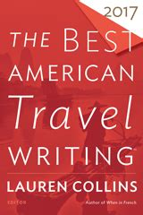 [pdf] The Best American Travel Writing 2017 The Best American Series.