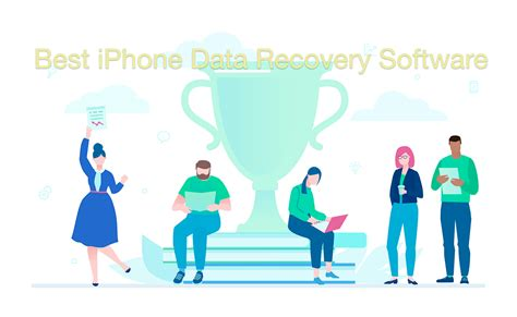 [click]the Best Data Recovery Reviews Of 2019 - Business Com.