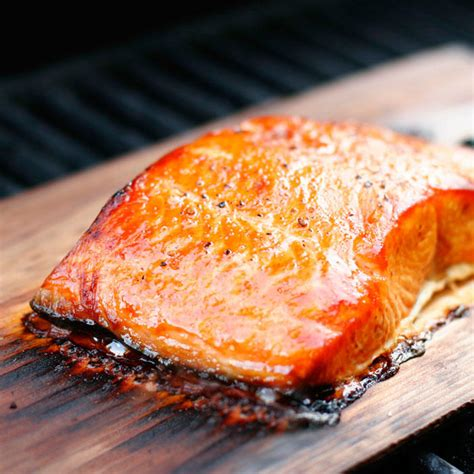 The Best Foods For All-Day Energy - Shape Magazine Shape.