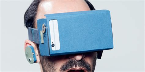 @ The Best Products Of 2017  Pcmag Com.