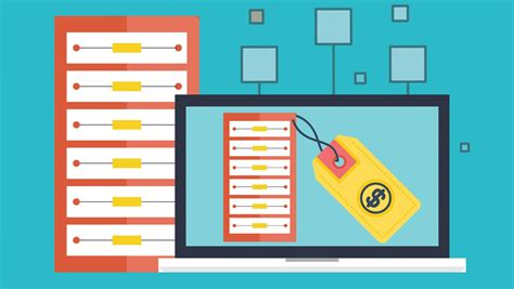 The Best Reseller Web Hosting Services For 2019 Pcmag.com.