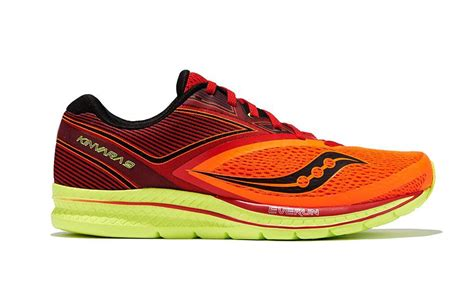 [click]the Best Running Shoes You Can Buy Right Now.