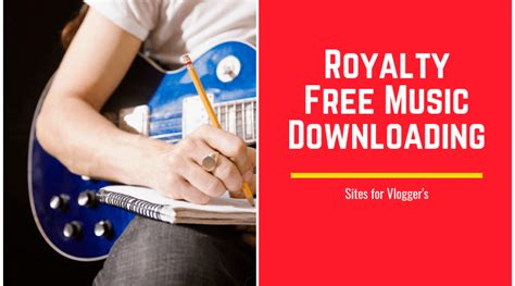 [click]the Best Sites For Free Royalty-Free Music For Your .