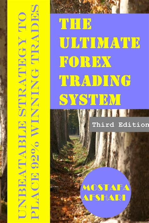 The Best Step By Step Guide To Learn Forex Trading For Beginners.
