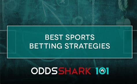 [pdf] The Betting Machine - Fluclitarrraposdio Webs Com.