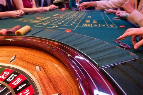 [pdf] The Betting Machine - Kaibowtinoridysp Webs Com.