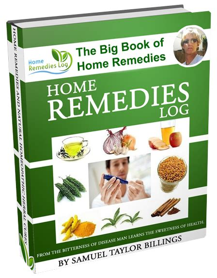 [click]the Big Book Of Home Remedies.