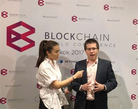 @ The Bitcoin Blackbook.