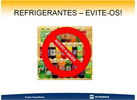 [pdf] The Blackjack System - Joisotawallperfme Webs Com.